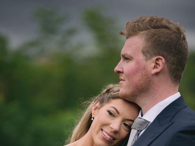 Alex and Nicole's wedding in Huntsville, Ontario 361