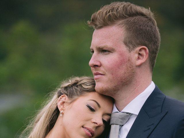 Alex and Nicole's wedding in Huntsville, Ontario 362