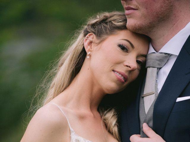 Alex and Nicole's wedding in Huntsville, Ontario 365