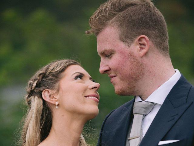 Alex and Nicole's wedding in Huntsville, Ontario 366