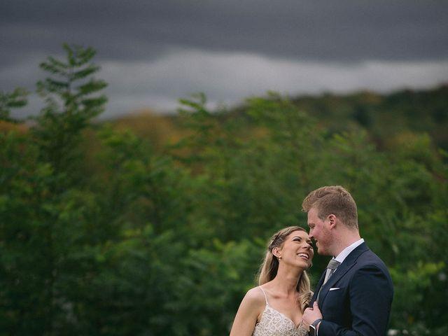 Alex and Nicole's wedding in Huntsville, Ontario 367