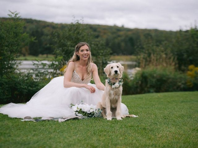 Alex and Nicole's wedding in Huntsville, Ontario 373