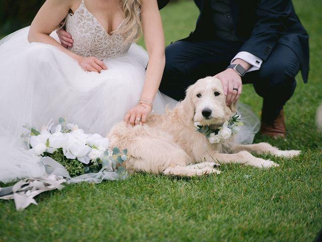 Alex and Nicole's wedding in Huntsville, Ontario 375