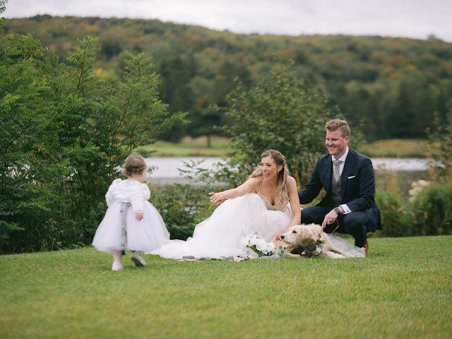 Alex and Nicole's wedding in Huntsville, Ontario 378