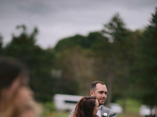 Alex and Nicole's wedding in Huntsville, Ontario 392