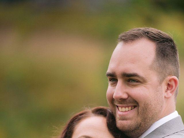 Alex and Nicole's wedding in Huntsville, Ontario 394