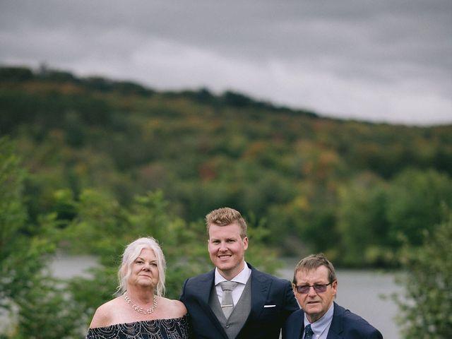Alex and Nicole's wedding in Huntsville, Ontario 398
