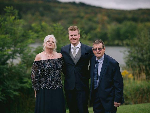Alex and Nicole's wedding in Huntsville, Ontario 399