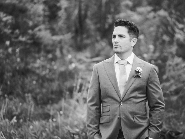 Alex and Nicole's wedding in Huntsville, Ontario 400