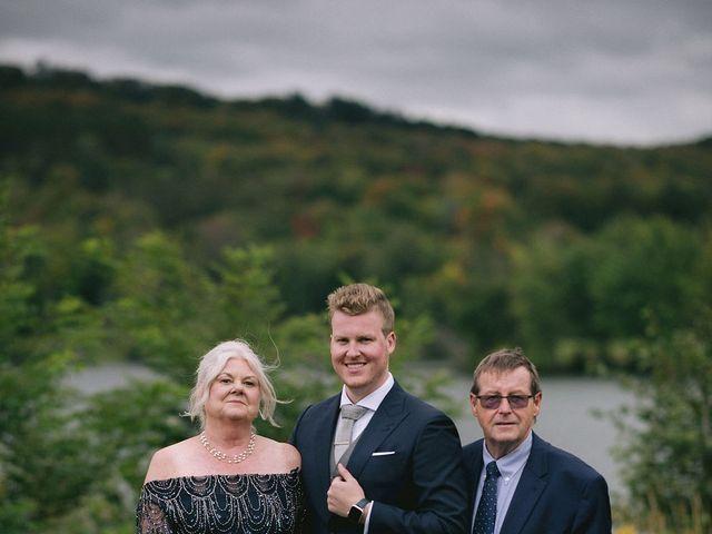 Alex and Nicole's wedding in Huntsville, Ontario 404