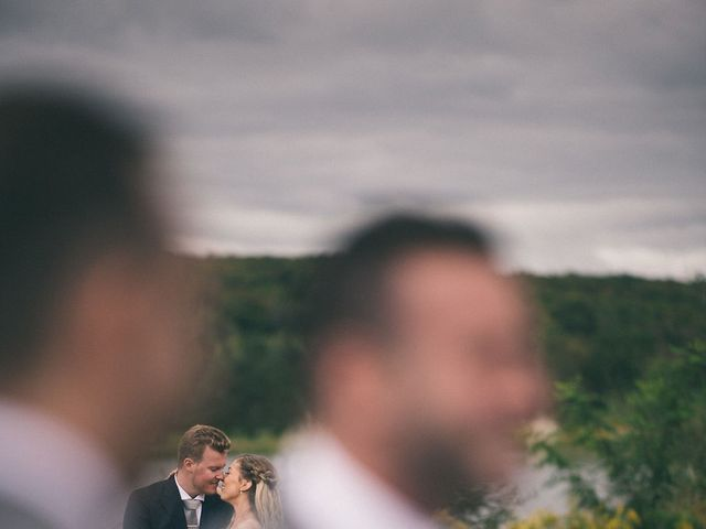 Alex and Nicole's wedding in Huntsville, Ontario 413
