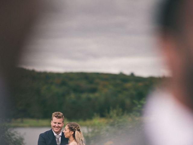 Alex and Nicole's wedding in Huntsville, Ontario 414