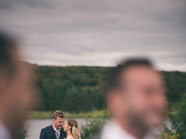 Alex and Nicole's wedding in Huntsville, Ontario 415