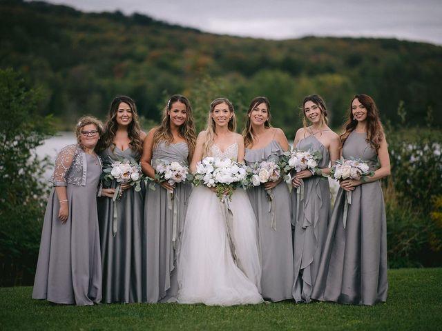 Alex and Nicole's wedding in Huntsville, Ontario 417