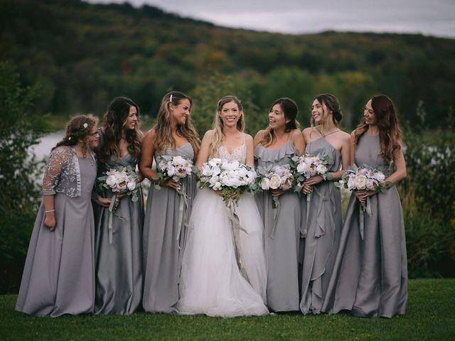 Alex and Nicole's wedding in Huntsville, Ontario 418
