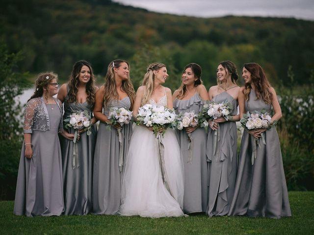 Alex and Nicole's wedding in Huntsville, Ontario 420