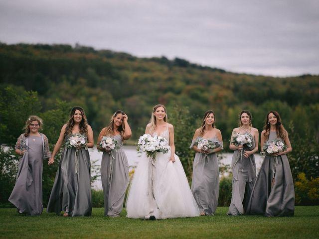 Alex and Nicole's wedding in Huntsville, Ontario 421