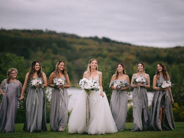 Alex and Nicole's wedding in Huntsville, Ontario 423