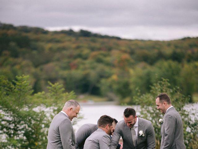 Alex and Nicole's wedding in Huntsville, Ontario 467