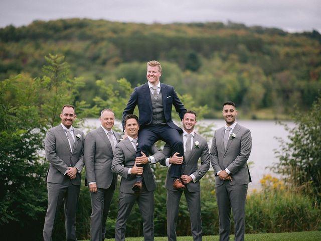 Alex and Nicole's wedding in Huntsville, Ontario 472