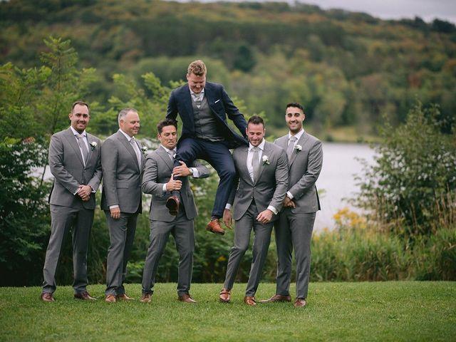Alex and Nicole's wedding in Huntsville, Ontario 475