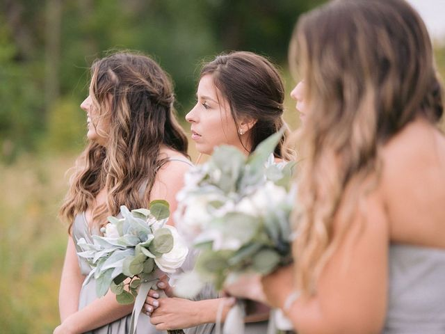 Alex and Nicole's wedding in Huntsville, Ontario 481
