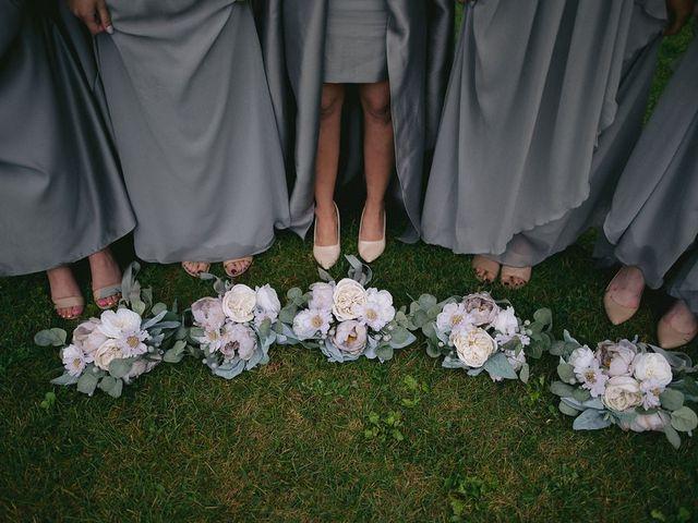 Alex and Nicole's wedding in Huntsville, Ontario 491