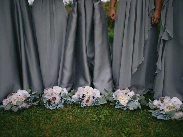 Alex and Nicole's wedding in Huntsville, Ontario 492
