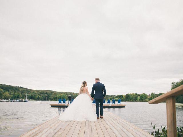 Alex and Nicole's wedding in Huntsville, Ontario 494