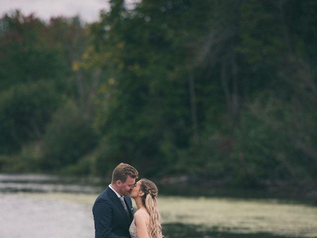 Alex and Nicole's wedding in Huntsville, Ontario 502
