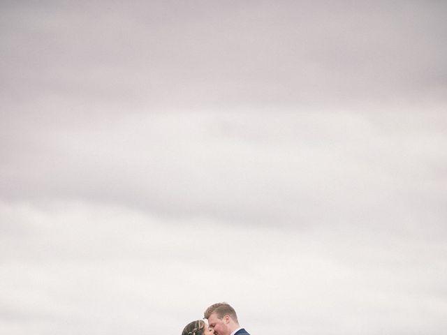 Alex and Nicole's wedding in Huntsville, Ontario 504