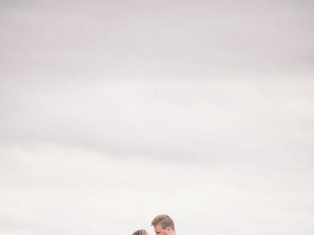 Alex and Nicole's wedding in Huntsville, Ontario 505