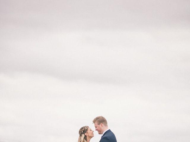 Alex and Nicole's wedding in Huntsville, Ontario 506