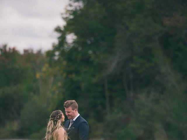 Alex and Nicole's wedding in Huntsville, Ontario 507