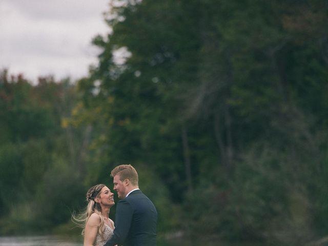 Alex and Nicole's wedding in Huntsville, Ontario 509