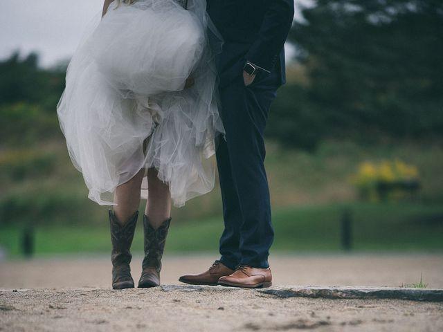 Alex and Nicole's wedding in Huntsville, Ontario 510