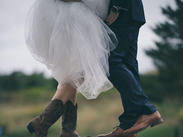 Alex and Nicole's wedding in Huntsville, Ontario 511