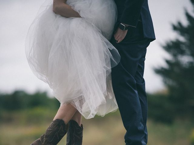 Alex and Nicole's wedding in Huntsville, Ontario 512