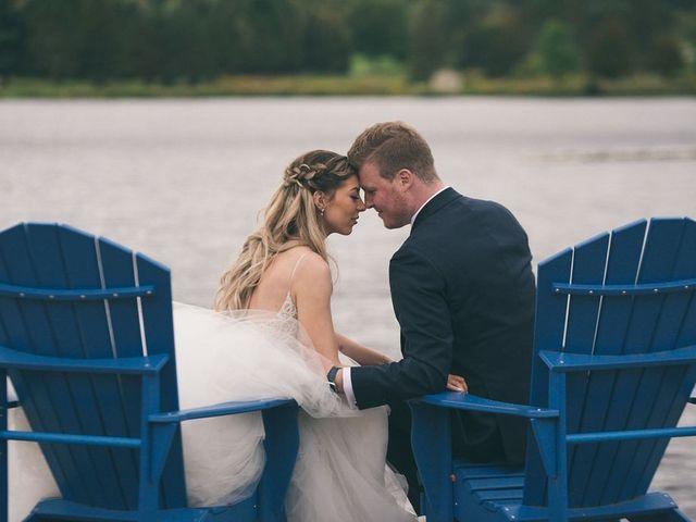 Alex and Nicole's wedding in Huntsville, Ontario 514