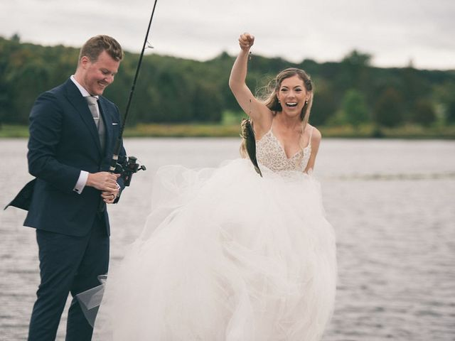 Alex and Nicole's wedding in Huntsville, Ontario 517