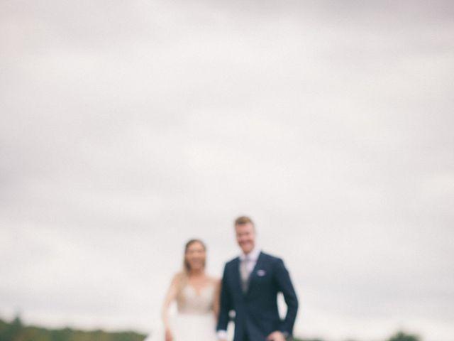 Alex and Nicole's wedding in Huntsville, Ontario 519