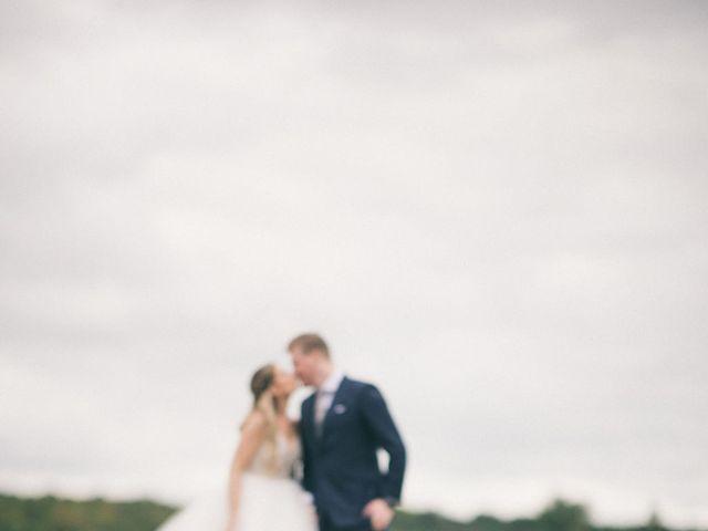 Alex and Nicole's wedding in Huntsville, Ontario 520