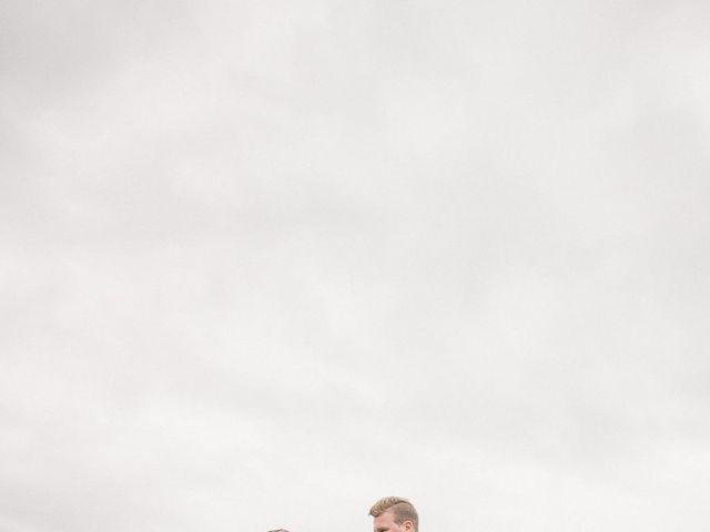 Alex and Nicole's wedding in Huntsville, Ontario 521