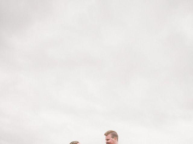 Alex and Nicole's wedding in Huntsville, Ontario 522