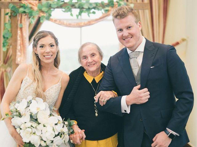 Alex and Nicole's wedding in Huntsville, Ontario 523