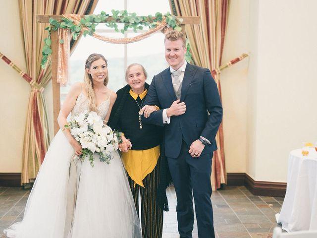 Alex and Nicole's wedding in Huntsville, Ontario 524