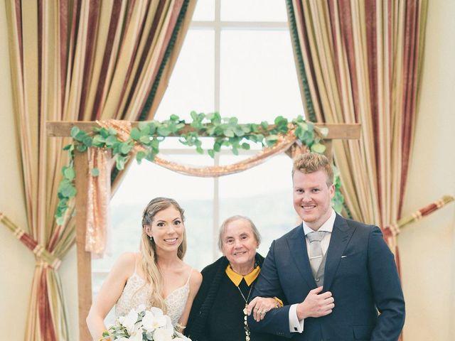 Alex and Nicole's wedding in Huntsville, Ontario 525