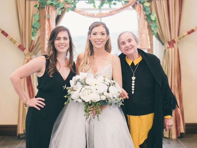 Alex and Nicole's wedding in Huntsville, Ontario 526