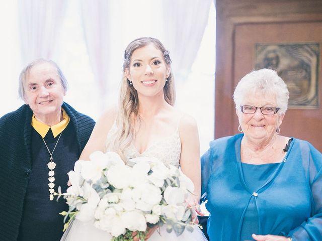 Alex and Nicole's wedding in Huntsville, Ontario 528