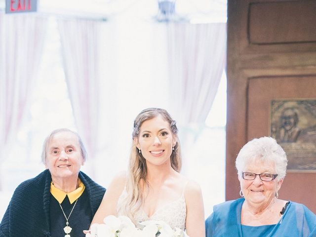Alex and Nicole's wedding in Huntsville, Ontario 529
